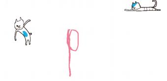 poefes2015_logo2